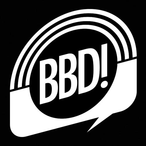beantownboogiedown's avatar