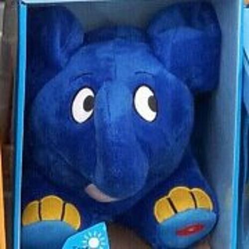 Fabian Ha 1's avatar