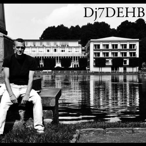 Dj7DEHB's avatar