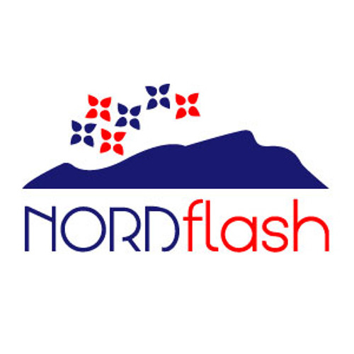 NORDflash's avatar