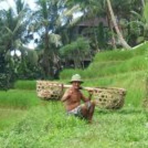 juanbau's avatar
