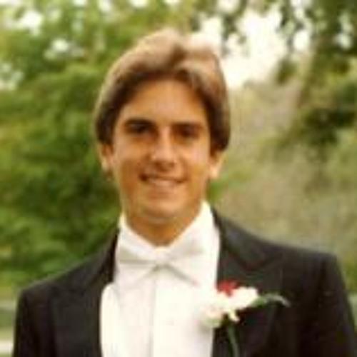 Sam Levin 1's avatar