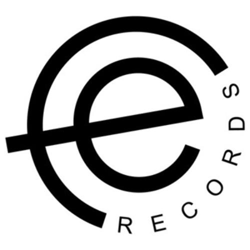 Krypton Records's avatar