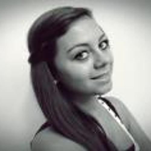 Annalena Bihler's avatar