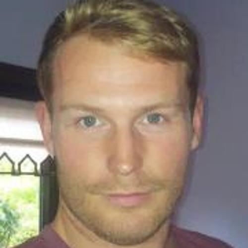 mccann craig's avatar