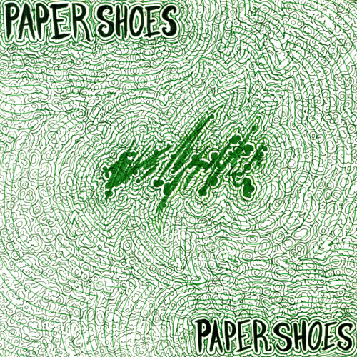 Paper Shoes's avatar