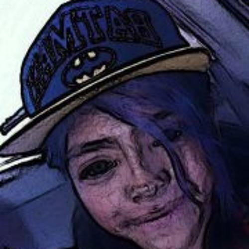 desi21's avatar