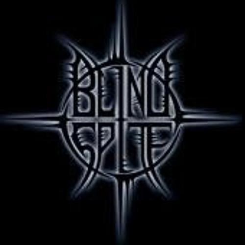 Blind Spite's avatar