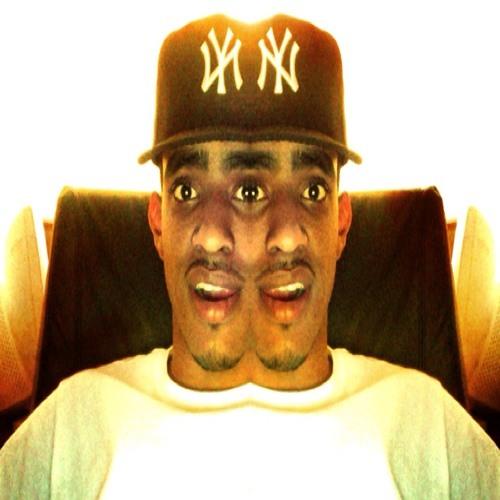 Amez1's avatar