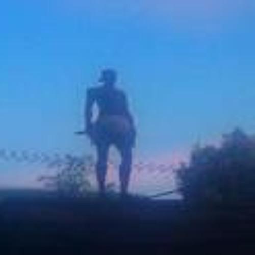 Carl Johnson CJ Bonvin's avatar