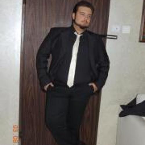 Alon Kalisevich's avatar
