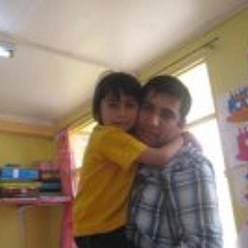 Ricardo Sepulveda 6's avatar