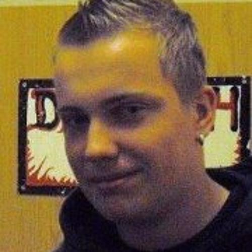 Florian Seibold's avatar
