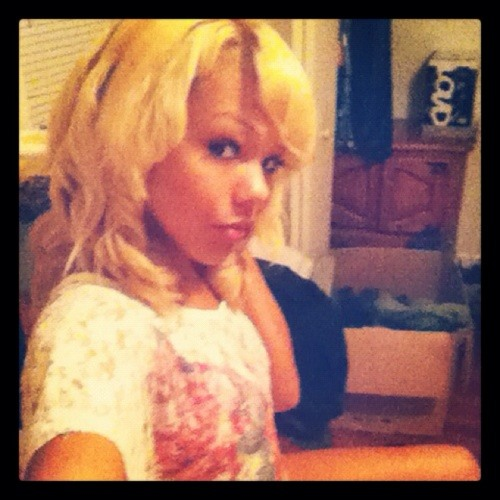 LuannaLovette's avatar