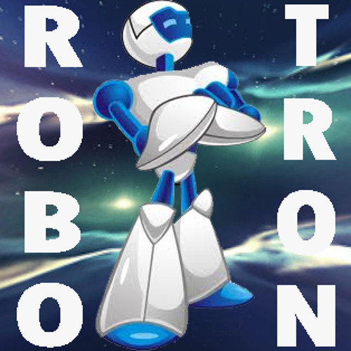 Robotron EDM's avatar