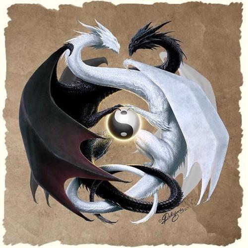 Zen Reefer's avatar