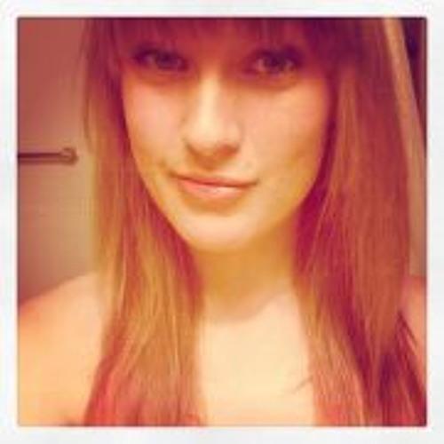 Laurenn Claxton's avatar