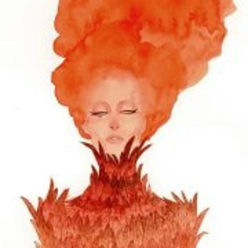 Tricia D Martin's avatar