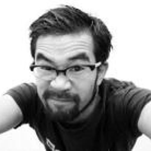 Chase Hawk's avatar