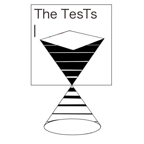 Koya  Tarumi (The TesTs)'s avatar