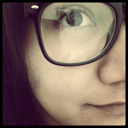 Dalia1498's avatar