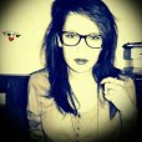 Maryam Rahim 1's avatar