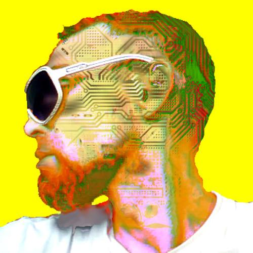 FelixtheDiskoCat's avatar