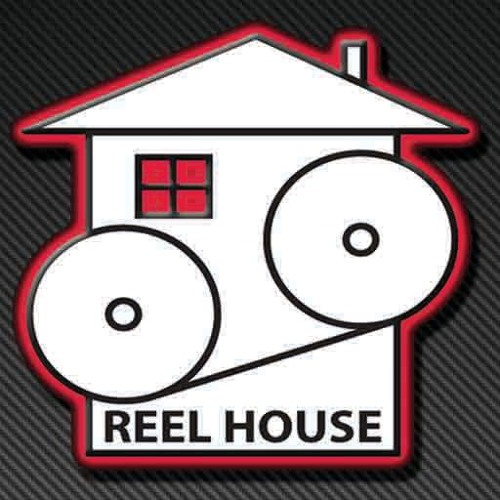 Reel House Radio's avatar