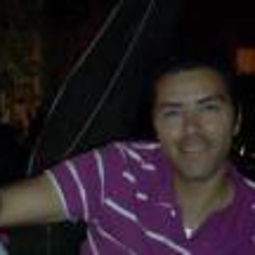 Wissem Azouz's avatar