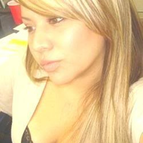 Gisela López's avatar