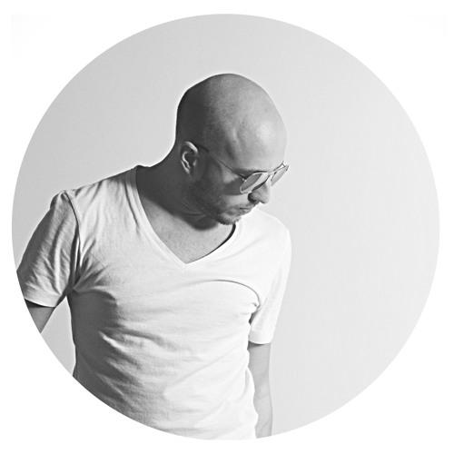 Ramon *'s avatar