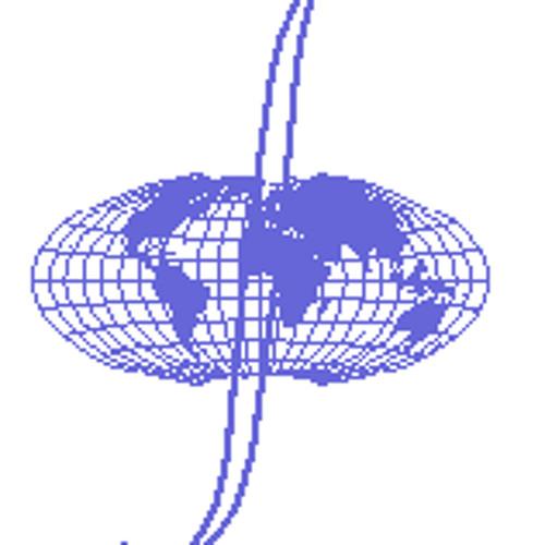 Irie-Integral's avatar