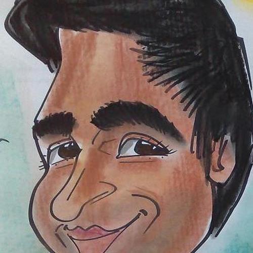 Shayam's avatar