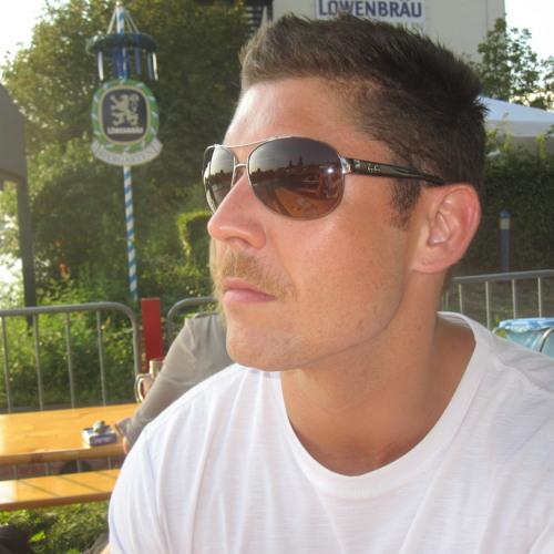 Griebeler's avatar