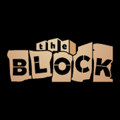 The Block Club's avatar