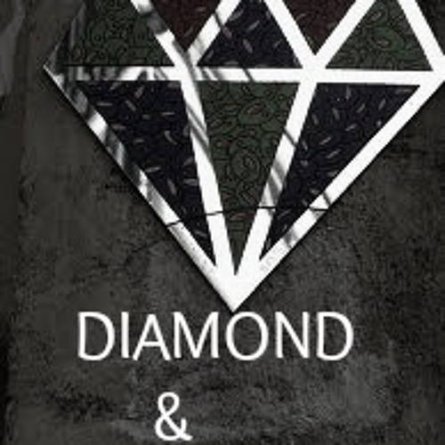 Diamond & Sons's avatar
