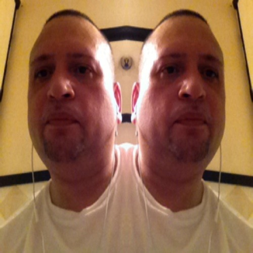 CorderoLamb's avatar