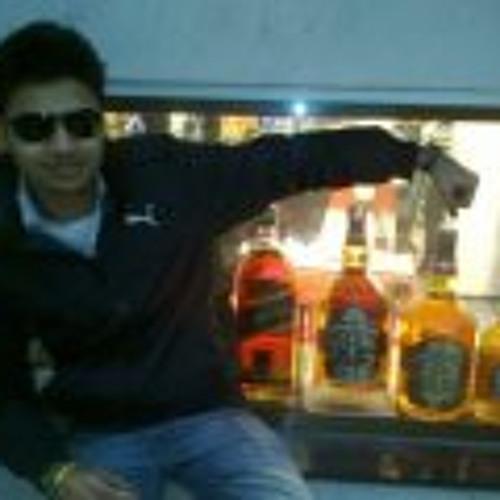 Ankit Tomar 2's avatar