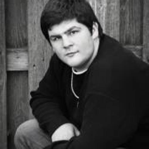 Ryan Cunningham 16's avatar