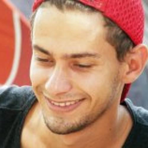 Rogério Dias 5's avatar