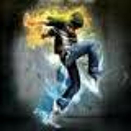 Hawkeye98's avatar