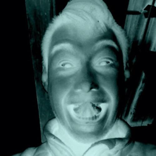 Buddhi85's avatar