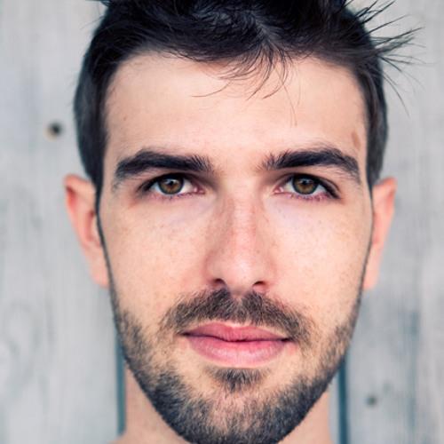 Stefan Becker's avatar