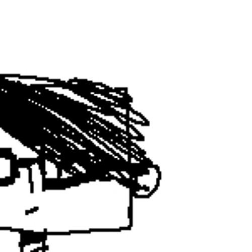 Trancer Spacey's avatar