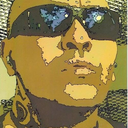 XBODEE's avatar