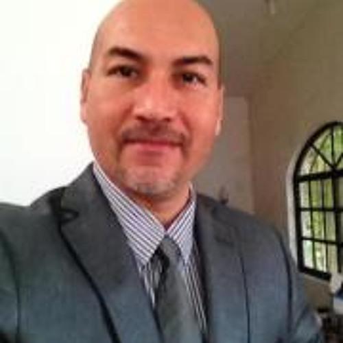 PsicoJAC's avatar