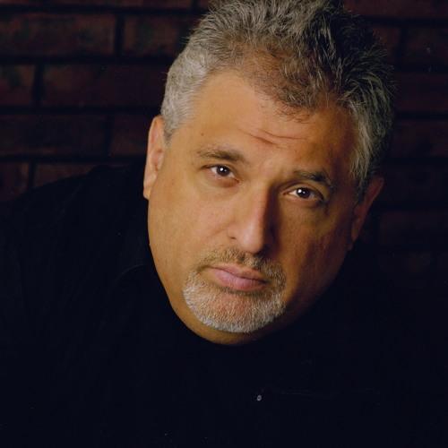 Tom Alexander Productions's avatar