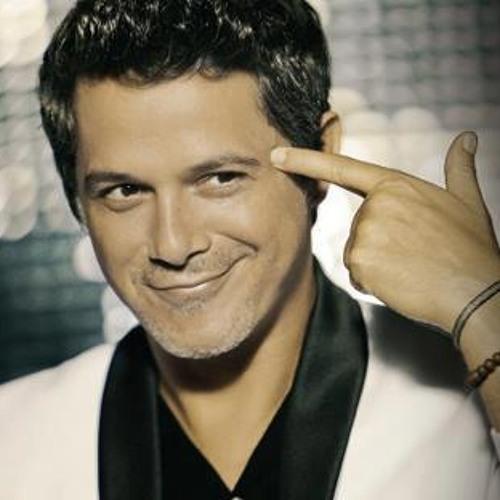 Alejandro sanz - mtv unplugged - aprendiz