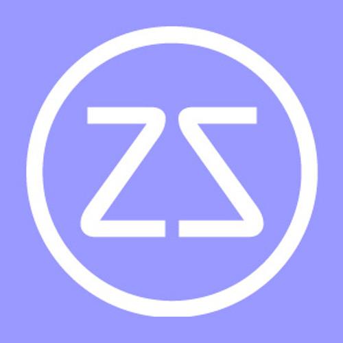 ZUPTON SON's avatar