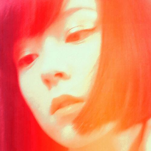 metaconscious's avatar